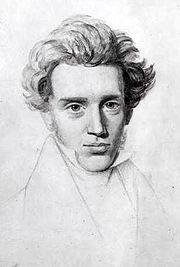 180px-Kierkegaard