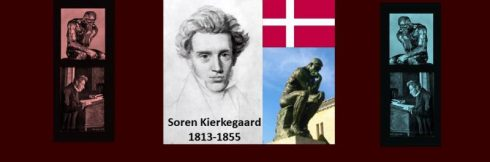 cropped-strindberg-sk-and-swenson1.jpg