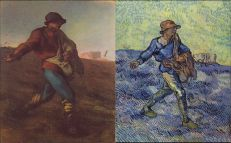Copies_van_gogh_echantillon - Copy