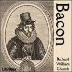 Bacon_1210