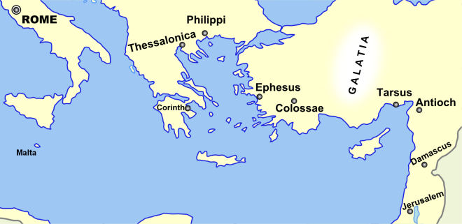 paul of tarsus Broad_overview_of_geography_relevant_to_paul_of_tarsus