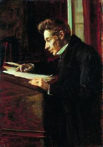 Kierkegaard_1902_by_Luplau_Janssen