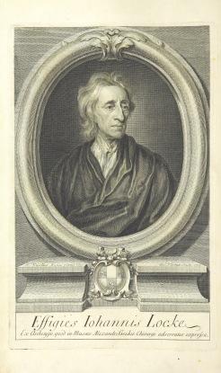 Effigies_Iohannis_Locke_-_Ex_Archetypo,_quod_in_Musæo_Alexandri_Geekie_Chirurgi_adservatur_expressa_-_1714_-_British_Library