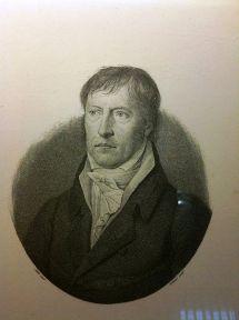 Hegel_042