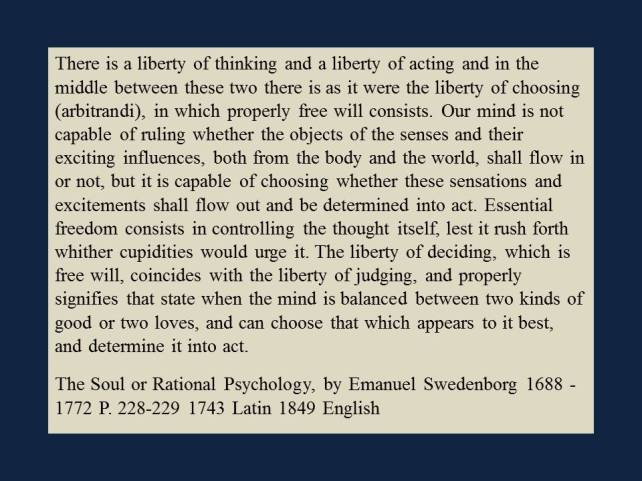 choice-by-swedenborg