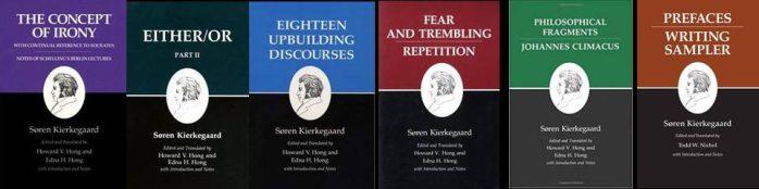 cropped-al-of-kierkegaards-books.jpg