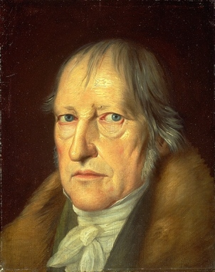 Hegel_portrait_by_Schlesinger_1831 - Copy