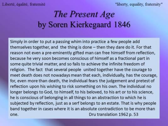 present age sk whim2