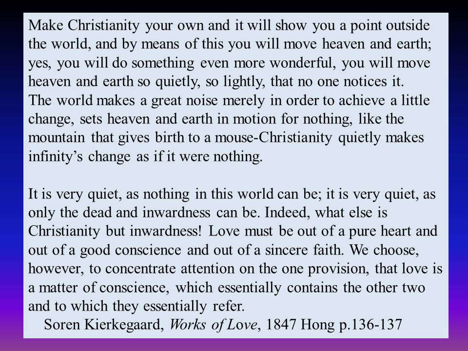 sk make christianity your own2