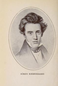 soren-kierkegaard-from-als-philos