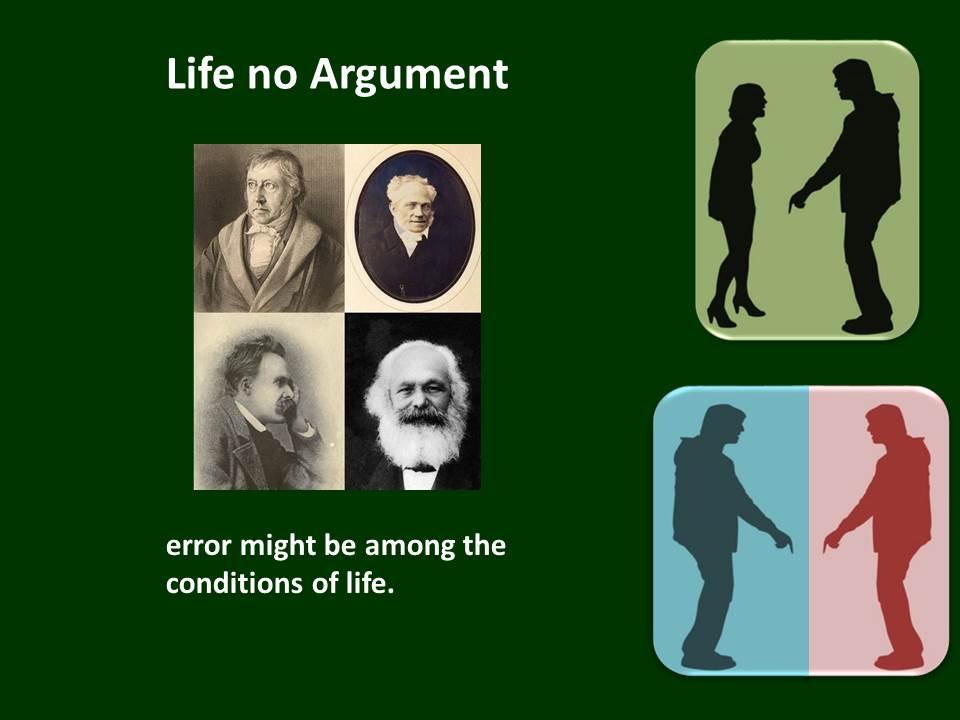 argue-2