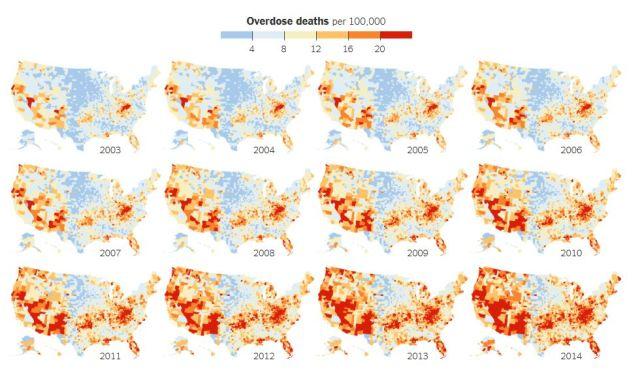 drige-overdose-deaths-2003-2014