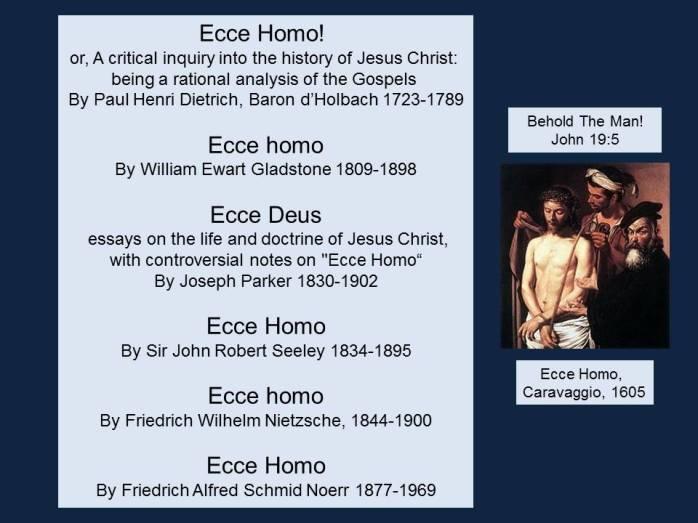 ecce-homo-ecce-deus