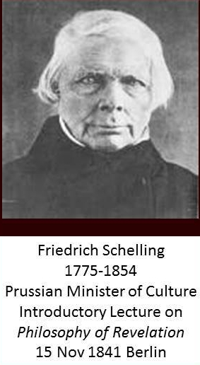 schelling-intro-lecture-1841