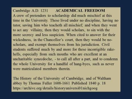 academic-freedom2