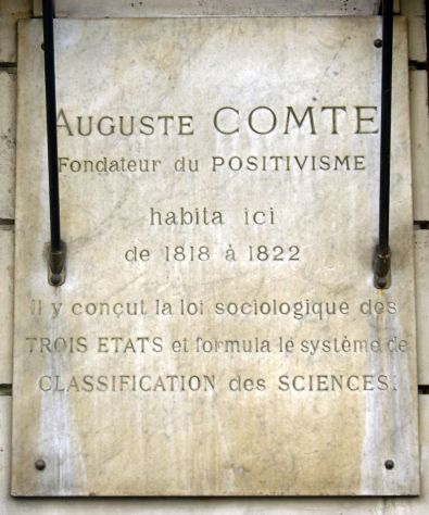 plaque_auguste_comte_36_rue_bonaparte_paris_6