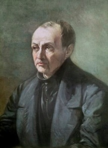 portrait_of_auguste_comte_by_louis_jules_etex