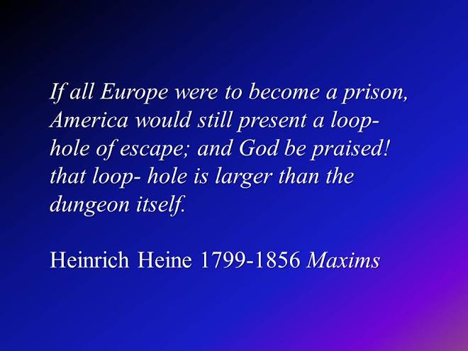 heine prison