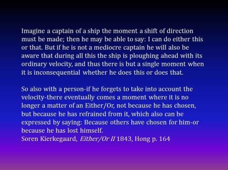 SK ship