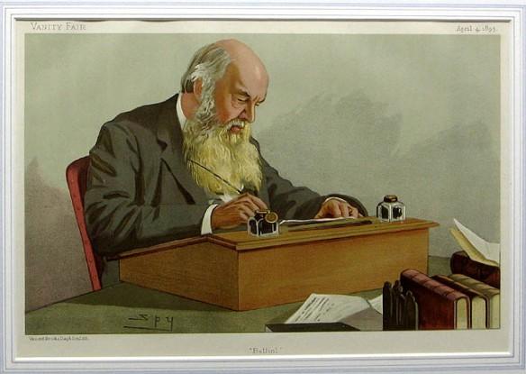 edward_caird_vanity_fair_4_april_1895