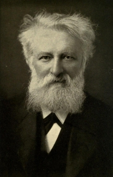 eucken-rudolf-1846-1926.jpg