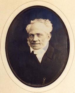 Arthur_Schopenhauer_1845 - Copy