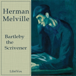 Bartleby_the_Scrivener_1002