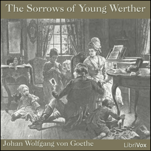Sorrows_Young_Werther_1212