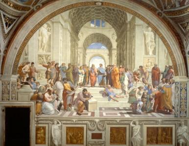 'The_School_of_Athens'_by_Raffaello_Sanzio_da_Urbino